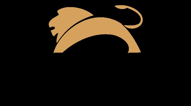 ristorante-pizzeria-bergamo-il-leone-doro